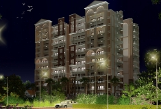 MITRA HOUSING, GREATER NOIDA
