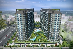 BEETLE LAP, GREATER NOIDA